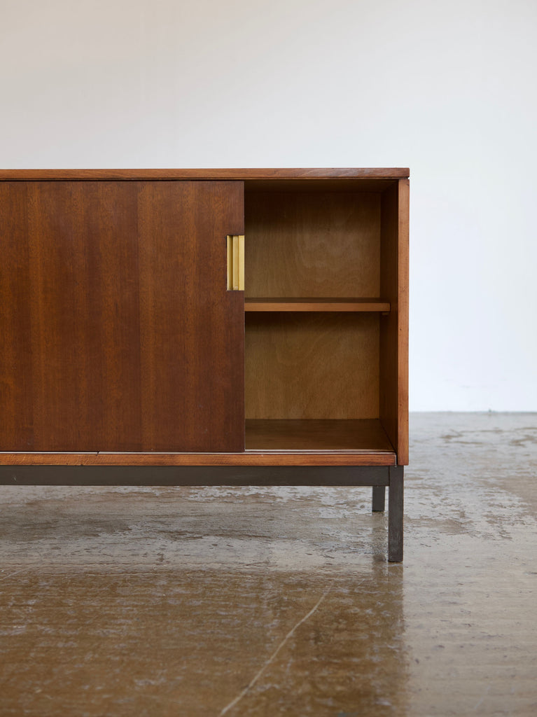 1960's Sideboard