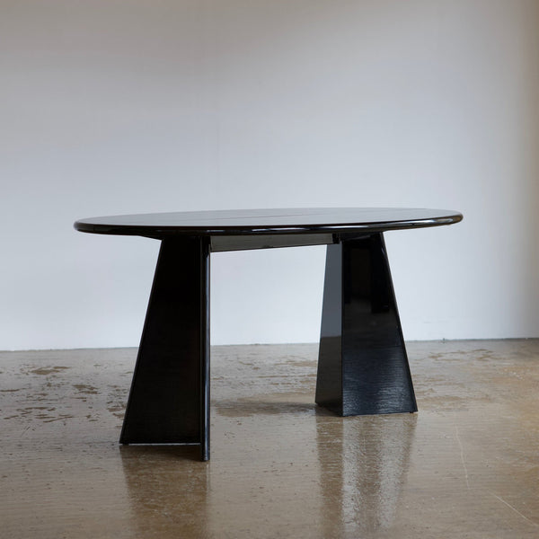 Antella Console/Table by Kazuhide Takahama 1978