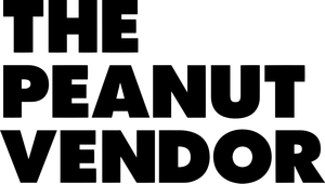 The Peanut Vendor Ltd