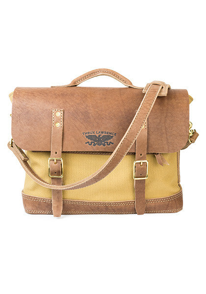 Dispatch: Light Brown | Khaki