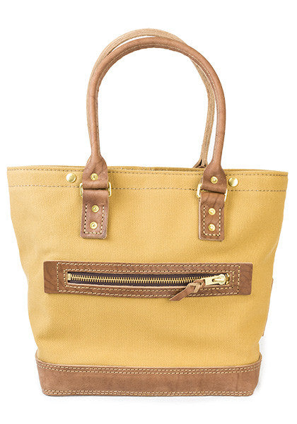 Hoist: Light Brown | Khaki