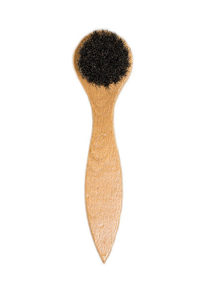 Horse Hair Brush