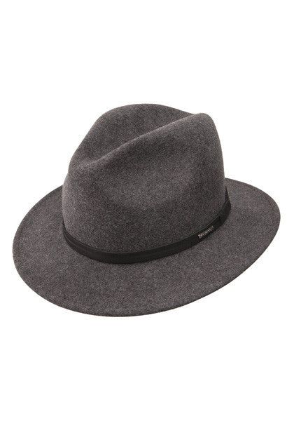 Stetson Hats – Thrux Lawrence 40f620533a9