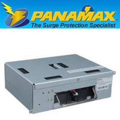 Panamax BC-1000 UPS Replacement Battery Cartridge