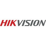 Hikvision CBT1 Bracket, Conduit Base, Turret