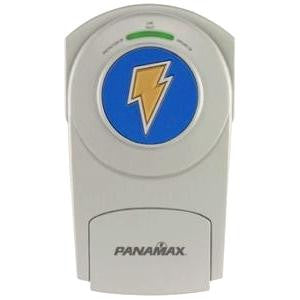 Panamax M2A20 MAX 2 20-Amp 2-Outlet Surge Suppressor