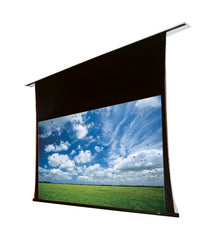 Draper Access Series V 102271 Electorol Projection Screen