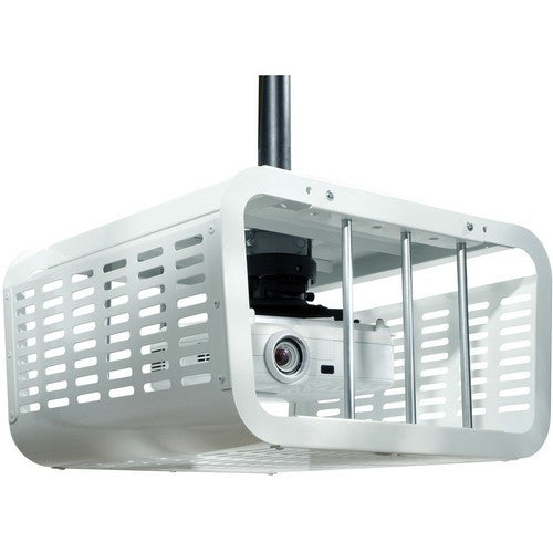 Peerless PE1120 Projector Security Enclosure