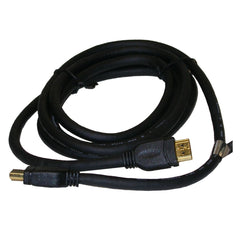 Vanco Pro Digital HDMI Audio/Video Cable (Clamshell)