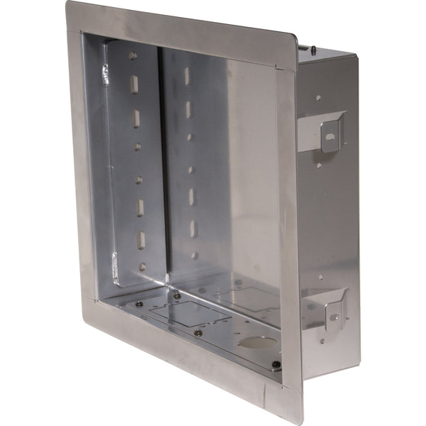 "Peerless-AV In-wall Box For up to 40"" Flat Panel Displays"