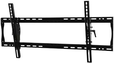 "Peerless PT660 Universal Tilt Flat Panel Wall Mount For 37-60"" TVs"