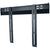 "Peerless SUF650P Ultra Slim Flat Wall for 37-75"" Displays"