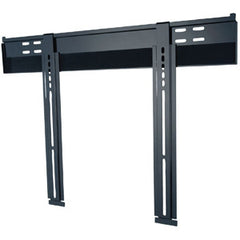 "Peerless SUF660P Ultra-Thin Flat Mount for 40-80"" Displays"