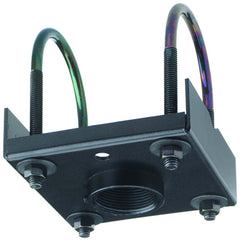 Sanus VisionMount VMCA2B-01 Mounting Adapter for Flat Panel Display
