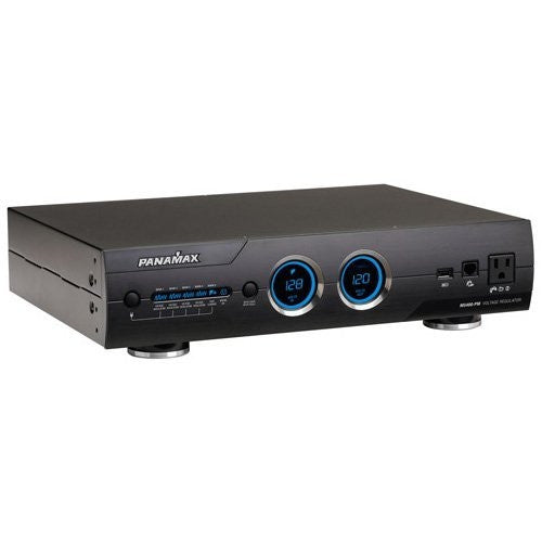 Panamax MAX M5400-PM Home Theater Power Conditioner