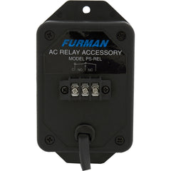 Furman Sound PS-REL Relay