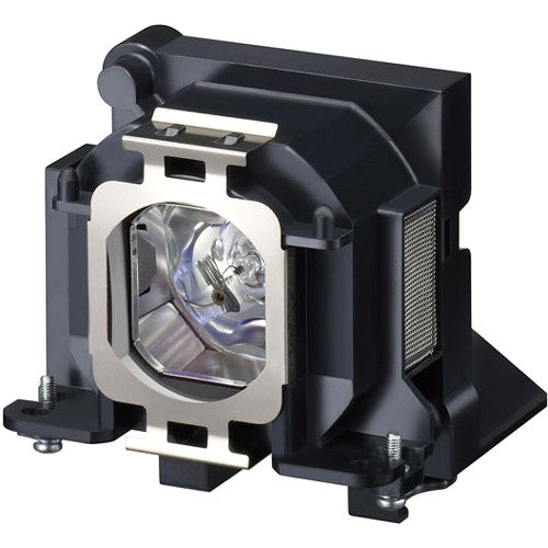 Sony LMP-H160 Replacement Projector Lamp
