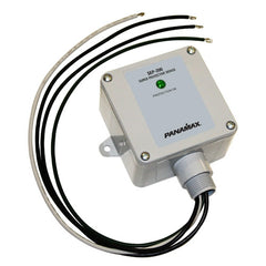 Panamax SEP-200 Service Entrance Surge Suppressor