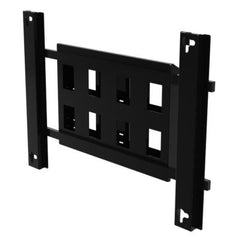 Peerless PANA-85WM Wall Mount For The Panasonic TH-85PF12U Plasma Display