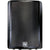 Electro-Voice Sx300PIX 300 W RMS Speaker - 2-way