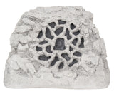 SpeakerCraft ASM33815 Ruckus 8 One 8 Outdoor Speaker - Granite Gray (Each)