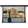 "Draper Silhouette 107251 Electric Projection Screen - 106"" - 16:9 - Ceiling Mount, Wall Mount"