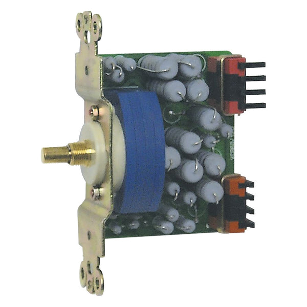 SpeakerCraft VCR60 Hard Wire Dimmer