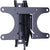 Sanus VisionMount VST15 Wall Mount for Flat Panel Display