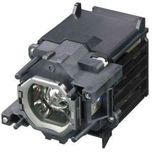 Sony LMP-F272 Replacement Lamp