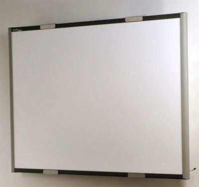 Peerless-AV IWB600-UNIV Universal Whiteboard Wall Mount