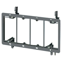 Arlington LV4 Mounting Bracket