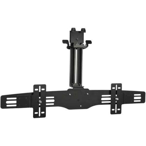 Sanus VisionMount VMA202 Mounting Bracket for Speaker