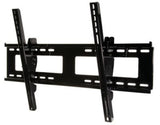 Peerless-AV EPT650-S Tilt Wall Mount for Flat Panel Display for 33-65 TVs