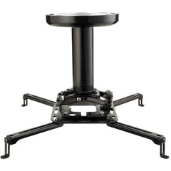 Sanus VisionMount VP1 Ceiling Mount for Projector