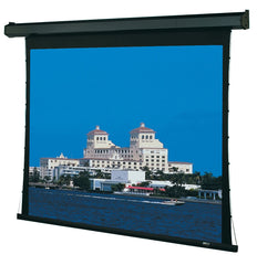 "Draper Premier 101391 Electric Projection Screen - 220"" - 16:9 - Wall Mount, Ceiling Mount"