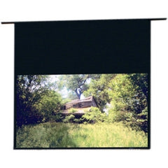 "Draper Access 104311L Electric Projection Screen - 137"" - 16:10 - Ceiling Mount"