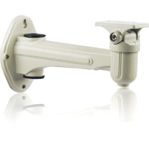 Hikvision DS-1212ZJ Mounting Bracket for Surveillance Camera