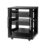 Peerless-AV AVM A/V Equipment Stand