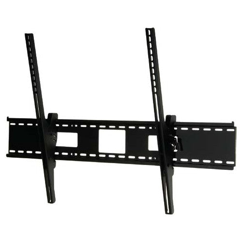 "Peerless ST680-AW SmartMount Wall Mount for 60-95"" Inch TVs"