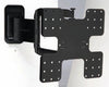 Sanus Full-Motion VMF322-B1 Mounting Arm for Flat Panel Display