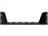 Sanus CASH22 Vented Rack Shelf