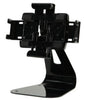 Peerless-AV Desk Mount for Tablet PC, iPad