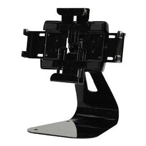 Peerless-AV PTM400S Desk Mount for Tablet PC