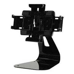 Peerless-AV PTM400S-W Desk Mount for Tablet PC