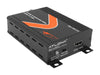 Atlona AT-HD120 Composite Video (BNC) & Stereo Audio to HDMI Video Converter
