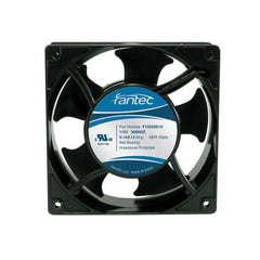Peerless-AV Cooling Fan