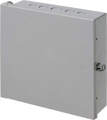 Arlington Heavy-Duty Non-Metallic Enclosure Box