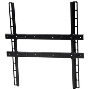 Peerless-AV Modular MOD-UNM Mounting Adapter for Flat Panel Display