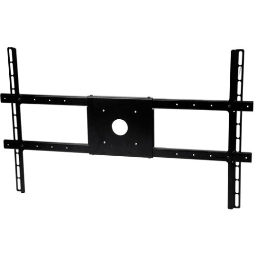 Peerless-AV Modular MOD-UNL Mounting Adapter for Flat Panel Display