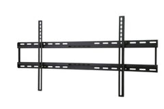 Peerless-AV SmartMountLT SFL670 Universal Flat Wall Mount for Flat Panel Display